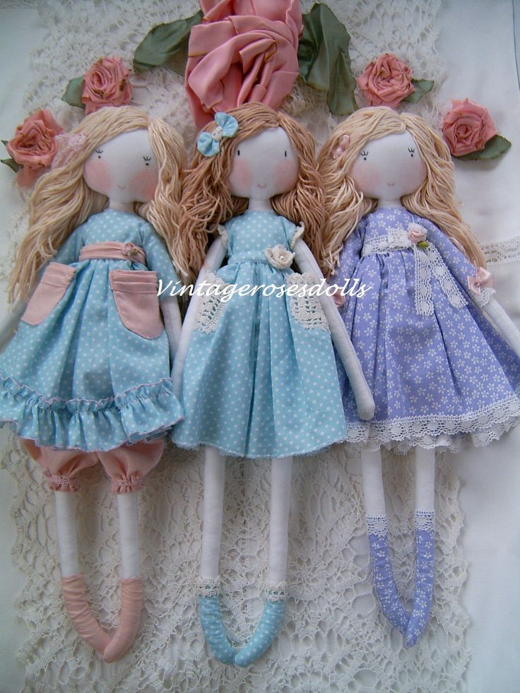 Best 25 best baby girl gifts ideas on pinterest baby clothes soft dolls newborn gifts hand sewn dollsbaby gifts baby gifts ideas best baby gifts personalized baby gifts waldorf baby doll gift for a little negle Gallery