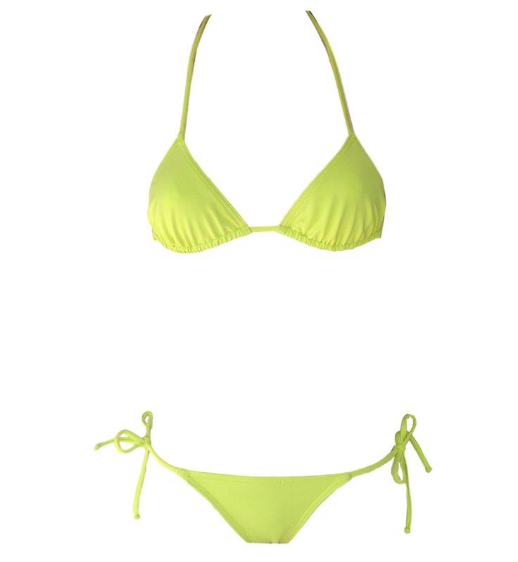 Aurora Bikini