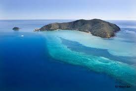 ヘイマン島 - Google 検索