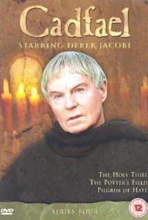 """Brother Cadfael is the fictional main character in a series of historical murder mysteries written between 1977 and 1994 by the linguist-scholar Edith Pargeter under the name """"Ellis Peters"""". The Crusader-turned-Monk uses his botanical knowledge to solve mysteries in the old Norman England town of Shrewsbury."""