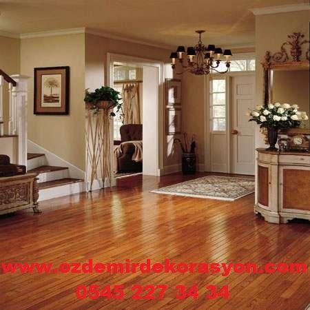 http://www.ozdemirdekorasyon.com     iletişim:0545 227 34 34 Laminat Parke evlerinizin, işyerlerinizin ve ofislerinizin zeminine kaplanan ahşap bir zemin kaplama ürünüdür. İstanbul genelinde tüm laminat parke çeşitleri ve renk seçenekleriyle siz degerli müşterilerimize hizmet vermekteyiz.