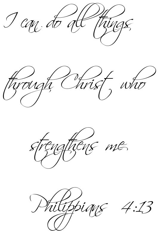 tattoo lettering generator 1000 ideas about script font generator on 20275