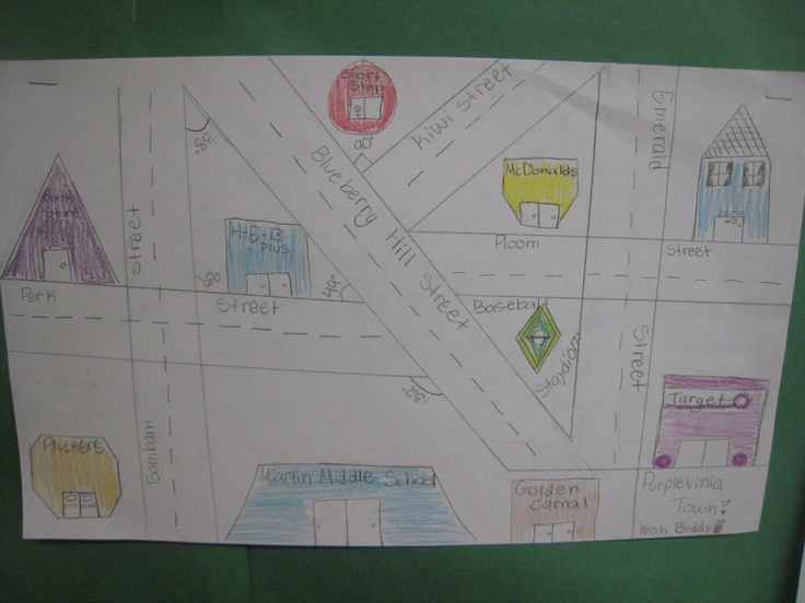 Geometry Map Project | World Map 07 on spanish map project, 2nd grade map project, student newspaper project, algebra mathematics project, geography map project, money map project, design a town project, great gatsby newspaper project, social studies map project, town map project, stained glass window linear equations project, january kindergarten family project, greece map project, math poster project, project management plan examples for project,