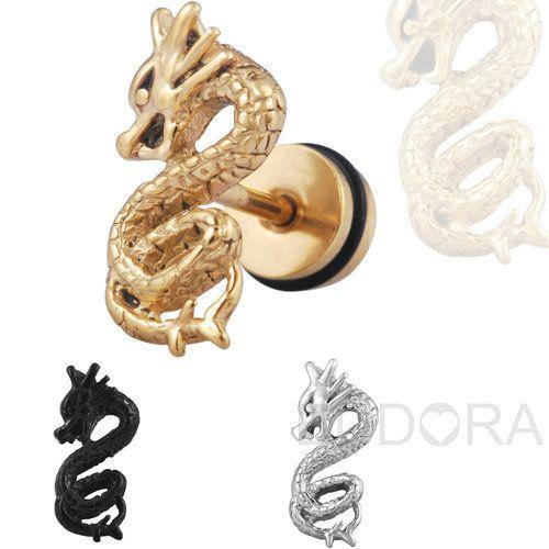 Dermal Piercing Jewelry | Compare Dermal Jewelry-Source Dermal Jewelry by Comparing Price from ...