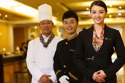 Du học ngành quản trị du lịch khách sạn tại Canada có gì hấp dẫn  http://tuvanduhoc24h.com/du-hoc-nganh-quan-tri-du-lich-khach-san-tai-canada-co-gi-hap-dan.html
