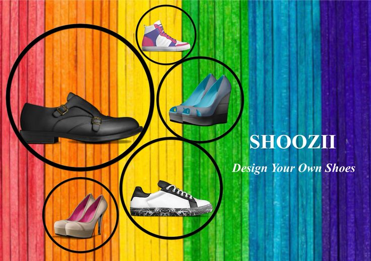 To register your details simply head on over to http://www.shoozii.com #shoes #startup #design #app #mens #womens #footwear #shoozii
