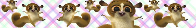 Mort/Quotes - Madagascar Wiki