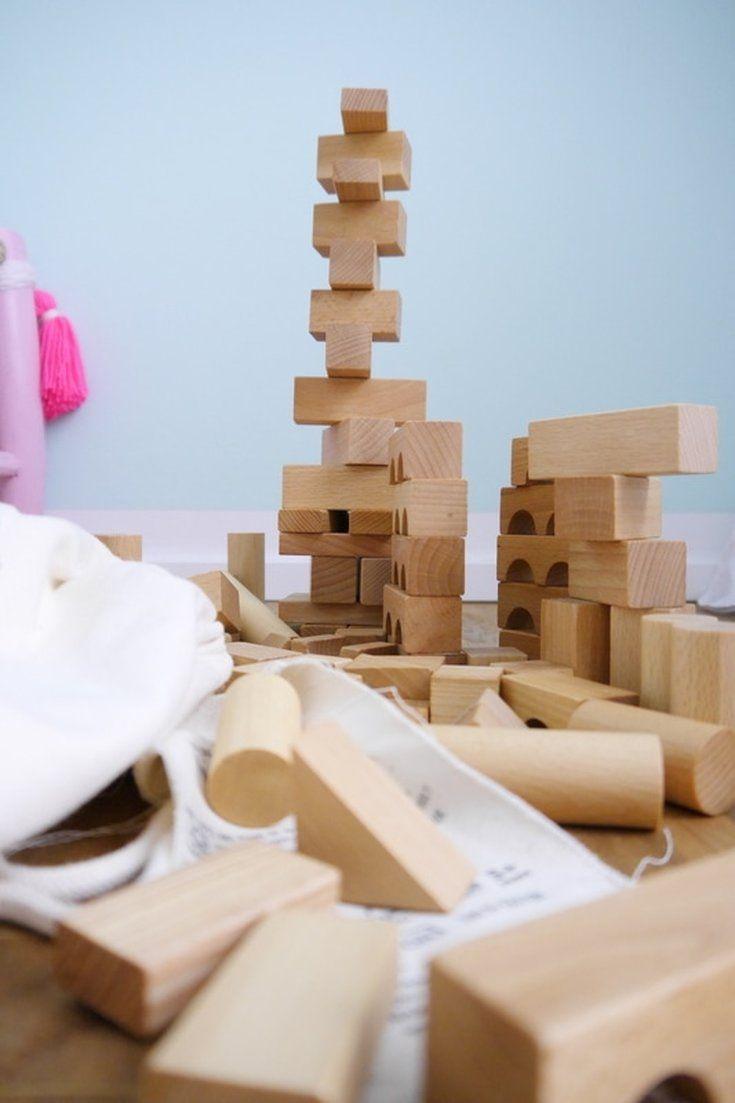 Vintage Kinderzimmer M dchen Viele Ideen Pastell grau rosa https