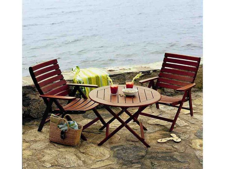 Cheap Patio Furniture Sets