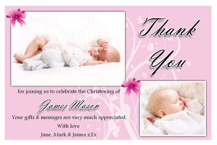 Christening Invitation Card Maker : Christening Invitation Card Maker Software - Superb Invitation - Superb Invitation