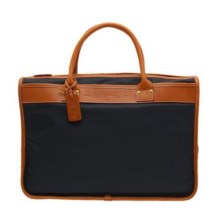 オロビアンコの『フェリージ』はおしゃれにこだわりのあるビジネスマンに人気!パソコン用バッグのアイデア