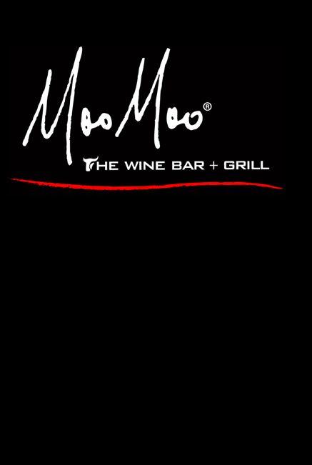 Moo Moo Restaurant & Bar Brisbane - great steak!