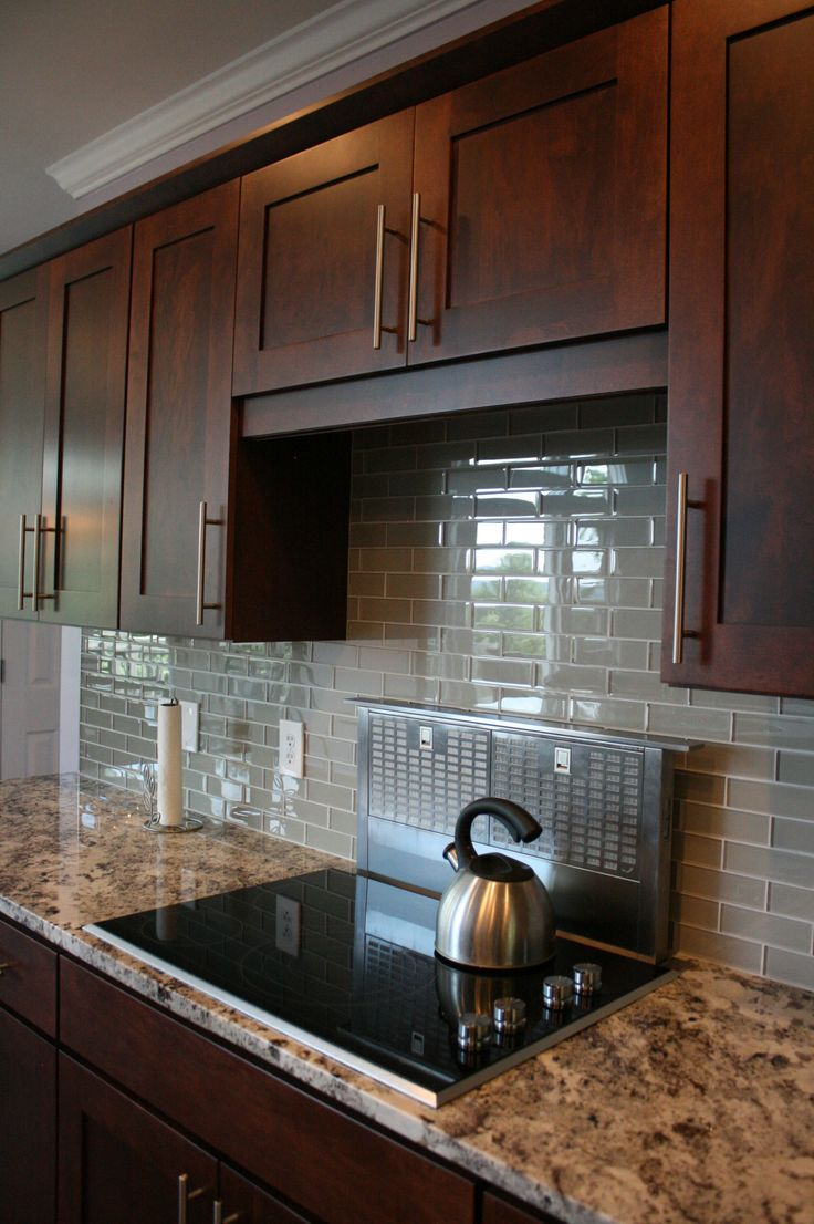 31 Best Images About Range Hoods On Pinterest Drywall