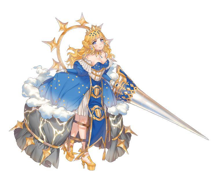 PlayStation(R)Vita用ソフト『ルミナスアーク インフィニティ』公式サイト。詩姫を調響し運命を奏でよ。「詩」が織りなすファンタジーシミュレーションRPG。