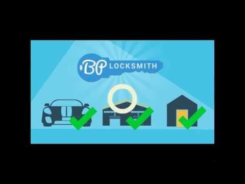 Locksmith North Miami FL ★★★★★ Company Services for Home & Commercial, Emergency Locksmith Services ☎ 786-257-1425 - With Over 15 Years Of Professional Service, Here Is Why You Should Choose Best Price Locksmith North Miami FL For All Your North Miami FL Locksmith Needs!  North Miami FL Emergency car lockout service. We will have you back on the road in no time.  Visit Webpage: http://north-miami.bestpricelocksmith.com…