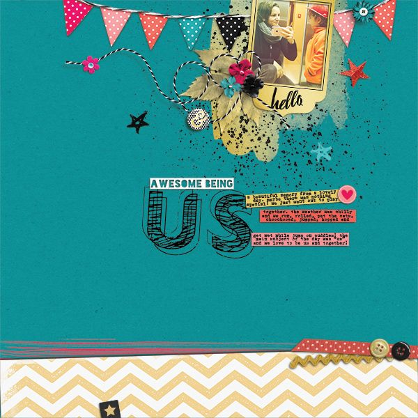 Plan Like A Boss Bundle by Amanda Yi, Blagovesta, and Meghan Mullens: http://www.sweetshoppedesigns.com/sweetshoppe/product.php?productid=32784&cat=789&page=1