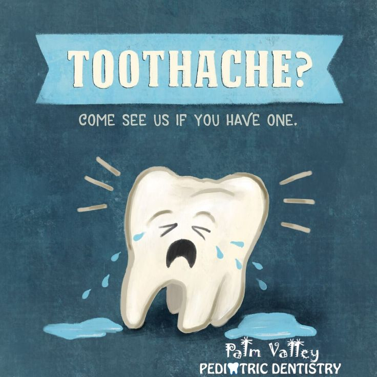 TOOTHACHE GOT YOUR CHILD down? If the tooth is giving you trouble, come see us! We'll fix the problem and take great care of you!  PVPD - Palm Valley Pediatric Dentistry  http://pvpd.com   #pvpd #kid #children #baby #smile #dentist #pediatricdentist #goodyear #avondale #surprise #phoenix #litchfieldpark #PalmValleyPediatricDentistry #verrado #dentalcare #pch #nocavityclub #StudentsStandUp #BlackInkCrew #AmazingRace #my600lblife #Catfish