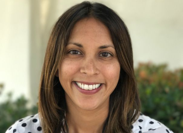 'Fresh Off The Boat' Producer Rachna Fruchbom Inks Overall Deal With 20th Century Fox TV