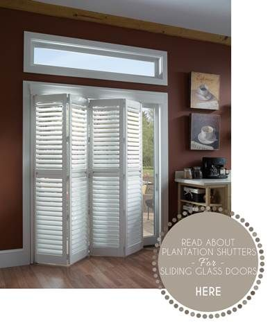 window coverings for sliding glass doors ok now i have to sell a kidney to