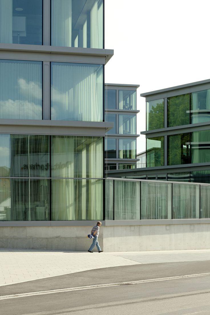 Modern Architecture Zurich 552 best architecture: switzerland images on pinterest