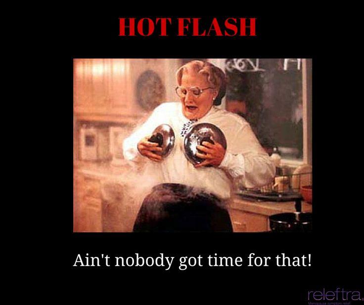 ef69e1e063a8c0508170bb03f8b21897 feel like funny memes 13 best funny memes images on pinterest ha ha, funny stuff and