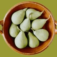 The 25 best ancient roman food ideas on pinterest roman food secrets of lost empires ancient roman pear patina recipe forumfinder Images