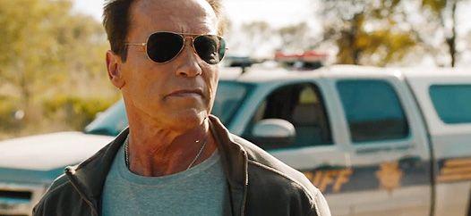 Arnold Schwarzenegger. Arnold Schwarzenegger then and now. Arnold Schwarzenegger before and after. Arnold Schwarzenegger young. Arnold Schwarzenegger childhood photos. Arnold Schwarzenegger from to. Arnold Schwarzenegger transformation. Martial arts. Arnold Schwarzenegger Terminator