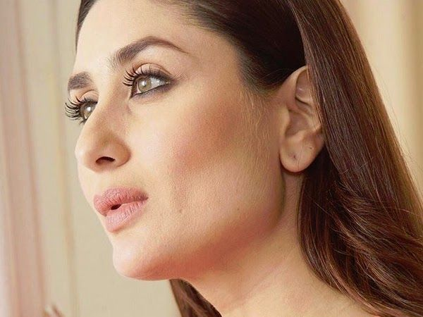 Kareena Kapoor Khan is all geared up to come back to the silver screen post her pregnancy with Rhea Kapoors Veerey Di Wedding. You must have seen those stunning pictures of Kareena looking beautiful and back in shape post her work-out sessions.  In spite of not being on social media platforms Bebo continues to be everyones favourite and ruling the internet. Last we saw her in Abhishek Chaubeys Udta Punjab giving another great performance.  Acclaimed celebrity makeup artist Mickey Contractor…