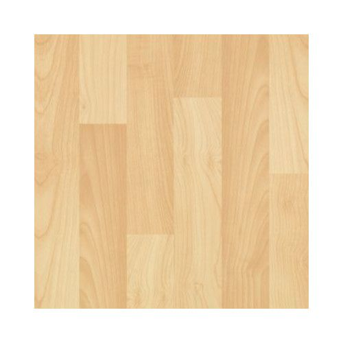 Mohawk Laminate Flooring Northern Maple: 32 Best Flooring Images On Pinterest