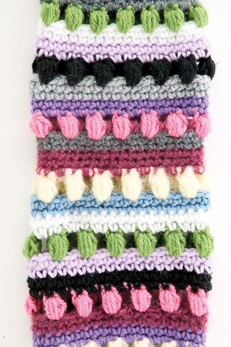 257 best legwarmers images on pinterest crochet free patterns leg warmers pattern crochet bankloansurffo Image collections