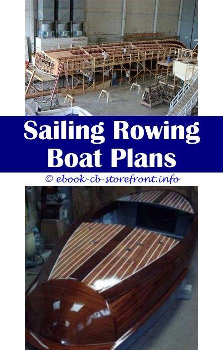 12 Graceful Mini Boat Plans Ideas Piano Stone Cold Easy