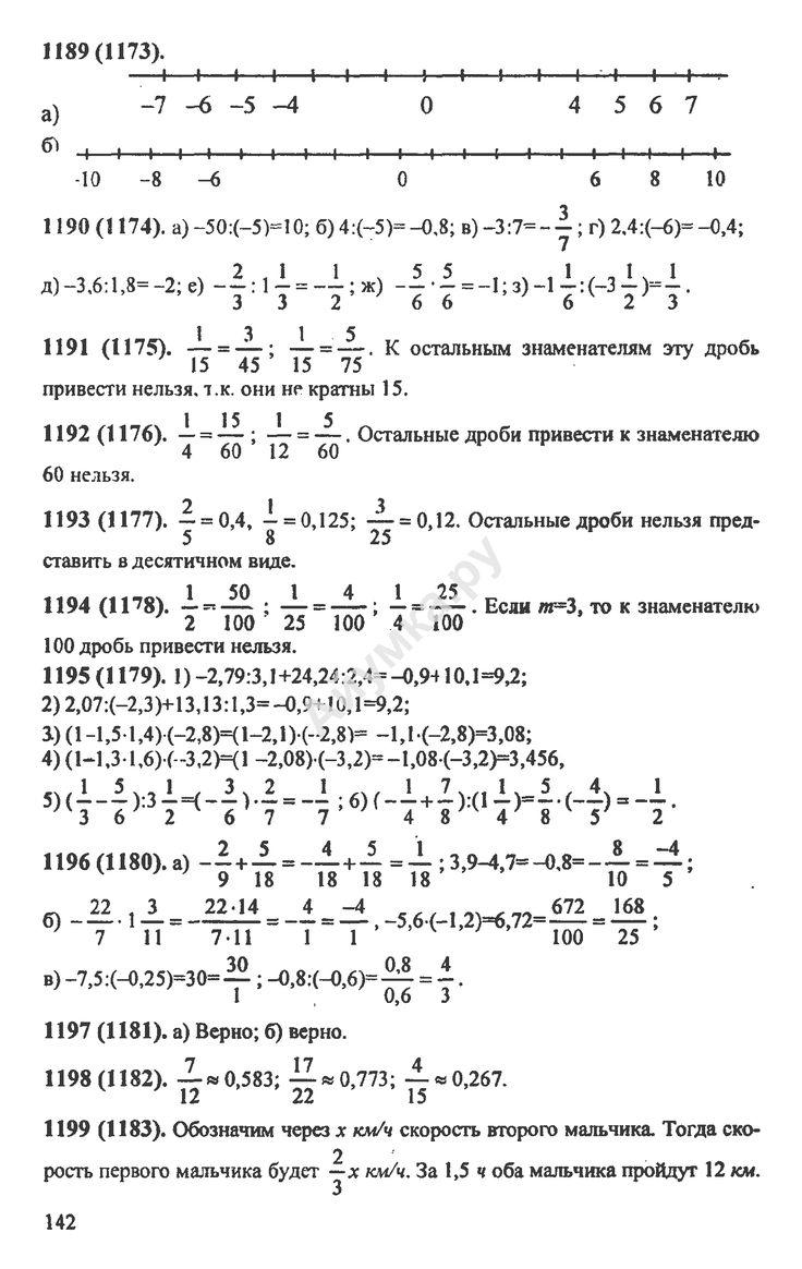Ответы математика 11 класс вариант 16 восток без производной