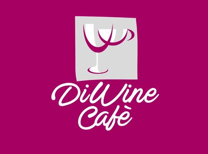 Logo Consummer Diwine Cafè