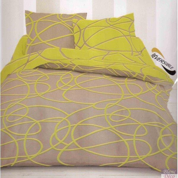 les 25 meilleures id es concernant tutoriel de housse de couette sur pinterest. Black Bedroom Furniture Sets. Home Design Ideas