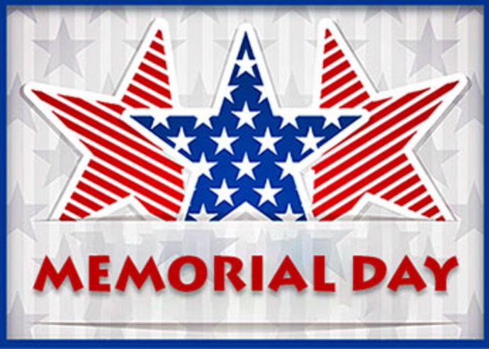 Let Freedom Ring on Memorial Day - SOITA Learning Technologies Memorial Day provides us an opportunity to honor and remember those who have served and sacrificed for our country. Join us as we discuss the origins of Memorial Day, discover some little-known facts about the holiday, and express our gratitude for members of our military, past and present.