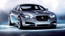 Wallpaper For Jaguar Car