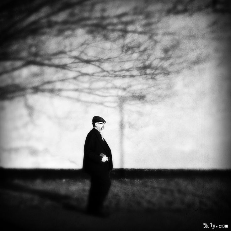 iPhoneography – { walking in shadows } - exhibited at Lincoln Central Library. I met the figure yesterday, a really nice gentleman called Jamie. Amazing serendipity and he will be gifted this print when the exhibition ends.