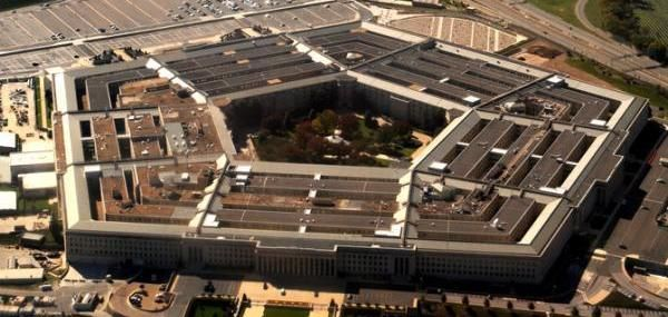 President Donald Trump is expected to sign an executive order this afternoon ordering a review of the defense industrial base and supply…