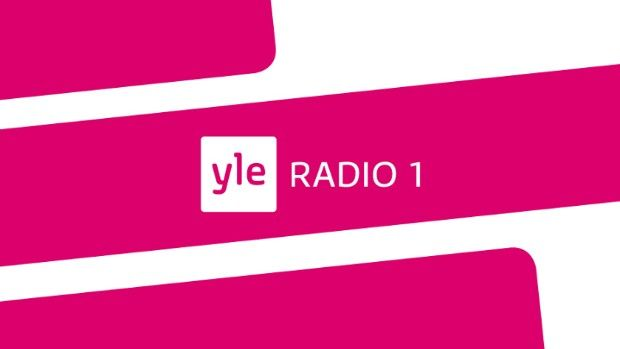 Historian ääniä: Kylähulluja ja muita kummallisia kuuluisuuksia | Radio | Areena | yle.fi