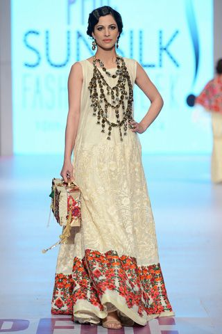 Fashion Ramp Pakistan Fashion Shows Pakistani Fashion Weeks