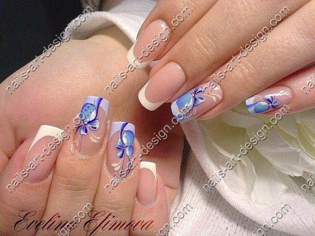 http://nails-art-design.com/wp-content/uploads/2014/09/image-351.jpg