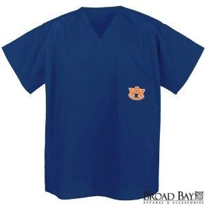 Auburn Scrub Shirt Sm (Misc.)  http://documentaries.me.uk/other.php?p=B007QYAKXU  B007QYAKXU