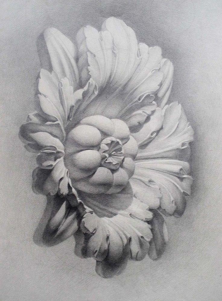 Рисунок гипсовой розетки.jpg