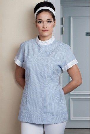 http://www.beautystreet.fr/Sante/901-1848-thickbox/blouse-hansa-rayée-blanc-et-bleu-clair.jpg