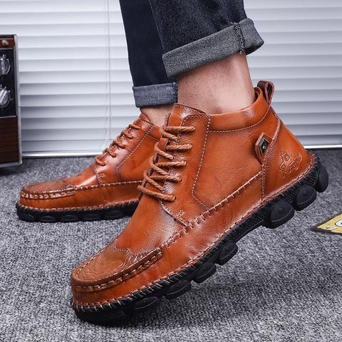 zlyboots21231  widezee in 2020  dress shoes men