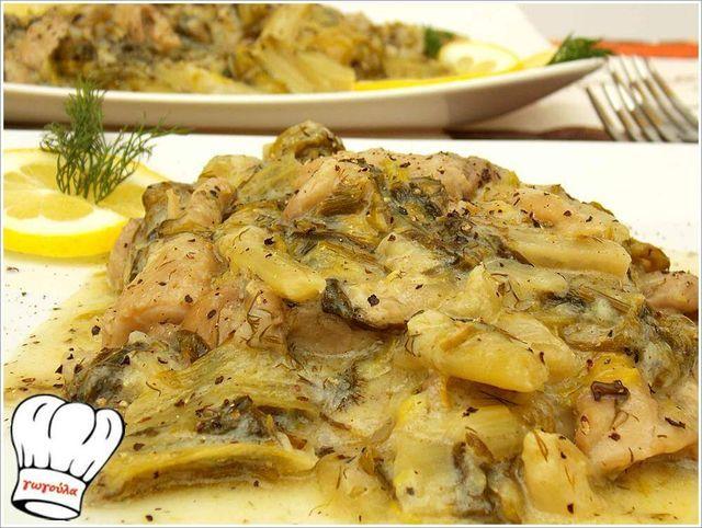 ΜΑΝΙΤΑΡΙΑ ΦΡΙΚΑΣΕ!!! | Νοστιμες συνταγες της γωγως | Bloglovin'