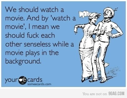 Movies: Funny Shit, Quote, Giggles, Funny Stuff, Humor, Movie Night, Watches Movie, Ecards, E Cards