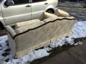 Washington Dc Free Stuff Craigslist Sofas Pinterest Free Stuff And Washington Dc