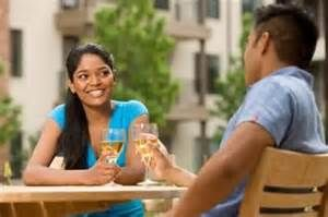 Conversation starters for first dates.  When dating, there really isn't such a thing as a dating pro. First dates will always be intimidating, and to make it less daunting, you should be able to know the right things to say. - See more at: http://www.seconddatetips.org/conversation-starters-for-first-dates/#sthash.yNF9lUZI.dpuf