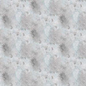Second thumbnail image of Rost Light grey